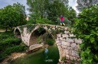 Konarı Köprüsü