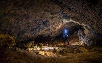 Yarasaini Mağarası