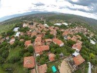 Havadan Konarı Köyü - 1