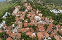 Havadan Konarı Köyü - 2